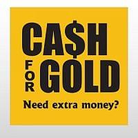 cash_gold