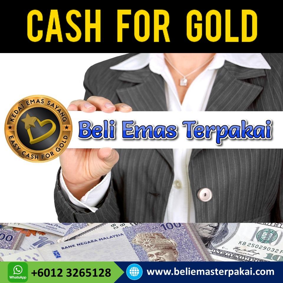 Buy Sel Gold Sg Long